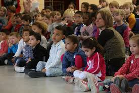 Why Cant I Last Longer In Bed The Case For Starting Education In Kindergarten Pbs Newshour