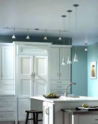 spot pour cuisine led spot led encastrable plafond cuisine spot encastrable cuisine