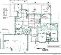 lennar independence floor plan 151 outpost ln evergreen co 80439 mls 2228318