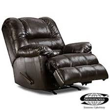 most confortable chair most comfortable recliners foter