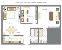 design your own living room layout room layout styles medium size of living setup ideas design your