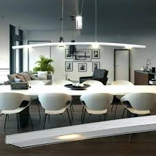 cuisine luminaire eclairage cuisine plafond idea of the day modern two tone kitchen