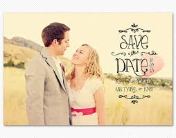 save the date ideas wedding save the date ideas