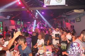 drink nightclub halloween party chaweng beach nightlife koh samui what to do at night in