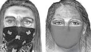crime sherri papini case sketches of kidnap suspects released