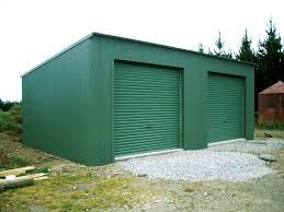 best garage depth the suitable home design