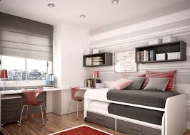 home design 79 outstanding space saving bedroom ideass