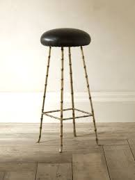 26 inch backless bar stools upholstered bar stools upholstered