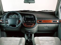 daihatsu feroza interior daewoo tacuma history photos on better parts ltd