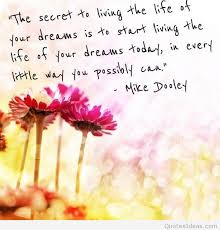 easter quotes easter quotes pictures and wallpapers 2015 2016