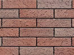 decorative brick wall tiles for exterior home interior exterior