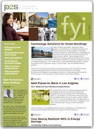 top newsletter designs cfsonline me