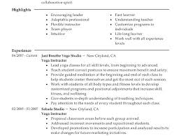 resume exles professional experience synonym cover experience thesaurus resume synonym excellent synonyms with