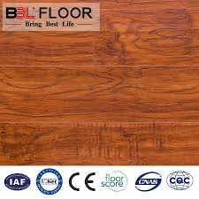 High Grade Laminate Flooring High Grade Laminate Flooring High Grade Laminate Flooring