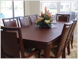Custom Dining Room Tables Dining Room Table Pad Provisionsdining Com
