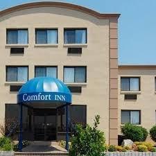 Comforter Inn Comfort Inn 29 Photos U0026 16 Reviews Hotels 725 River Rd