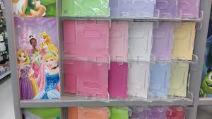 shopping disney paint for zoe s princess room with glidden