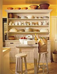 Kitchen Hutch Furniture Sideboard As Important Furniture Piece In Your House Wearefound