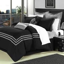 Solid Color Comforters Buy Solid Color Comforters From Bed Bath U0026 Beyond
