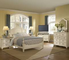 Used White French Provincial Bedroom Furniture French Provincial Bedroom Furniture 1970 Antique Sets Value