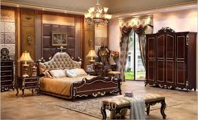 Wardrobe Bedroom Furniture Solid Wood Wardrobe Wooden Clothes - High quality bedroom furniture