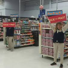 view weekly ads and store specials at your waverly walmart