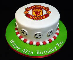 football birthday cake designs 28 images the 25 best ideas