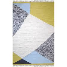 Modern Blue Rug Modern Blue And Yellow Area Rugs Hong Kong At 20 Off
