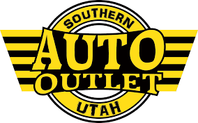 lexus utah dealers inventory auto outlet llc auto dealership in saint george utah