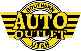 lexus lease specials utah about us auto outlet llc auto dealership in saint george utah