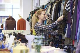 Vintage Clothing Store Near Me Palm Beach Socialite Shares Thrift Store Shopping Secrets Sun