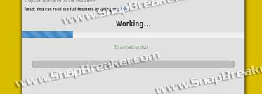 hacked snapchat apk method how to hack someone s snapchat accounts and