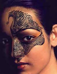 best maori tattoo designs our top 10 maori tattoos maori and