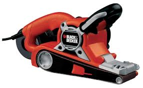 tips great belt sander lowes for refinishing hardwood floors