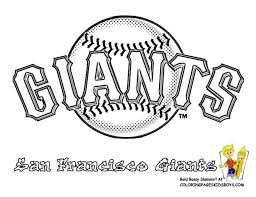 mlb coloring pages ideas of mlb coloring pages on free download