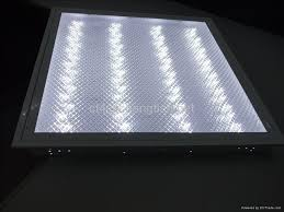 Office Ceiling Lights Office Ceiling Light Covers Ceiling Designs