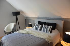 chambre parentale design best luminaire chambre parentale images amazing house design