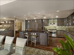 Kitchen Recessed Lights by Kitchen Remodel Can Lights Square Recessed Lighting Kitchen
