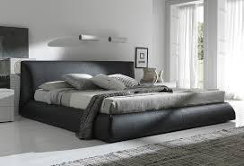 Platform Bed Frame California King Platform Bed Frames Color Comfortable California