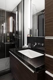 hotel bathroom designs transform your bathroom with pleasing small hotel bathroom design