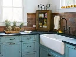 small country kitchen ideas kitchen marvelous kitchen ideas for small kitchens table and