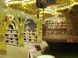 93 best children s library spaces images on library