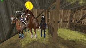 halloween sso background alice hawkfield u0027s blog u2013 page 4 u2013 to ride a horse is to ride the sky u2026