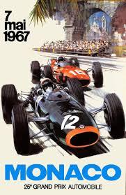 formula mazda engine 136 best illustration motor sports images on pinterest