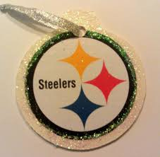 9 best pittsburgh images on pinterest pittsburgh steelers