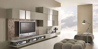 living room living room tv wall design wonderful modern wall