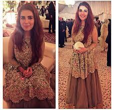 113 best pakistani celebs images on pinterest pakistani actress