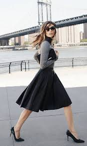 midi skirt best 25 midi skirt ideas on skirt