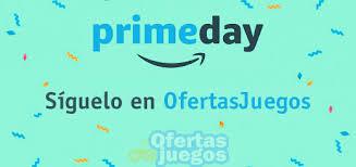 ofertas black friday 2017 amazon prime day de amazon recopilamos lo mejor del martes 11 las