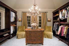 architecture roman shades and dressing room ideas also wood